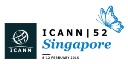 52-я Международная конференция ICANN в Сингапуре