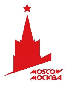 Фонд открывает регистрацию в домене ru net